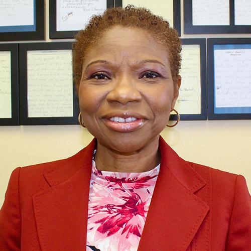 estate planning attorney Carol L. Grant