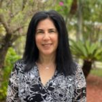 Jackie N. Samuelson Director of Client Relationship