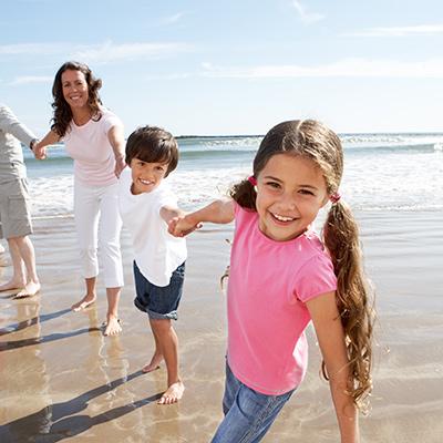 estate Planning-for-Minor-Children