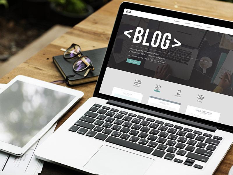 estate planning blog
